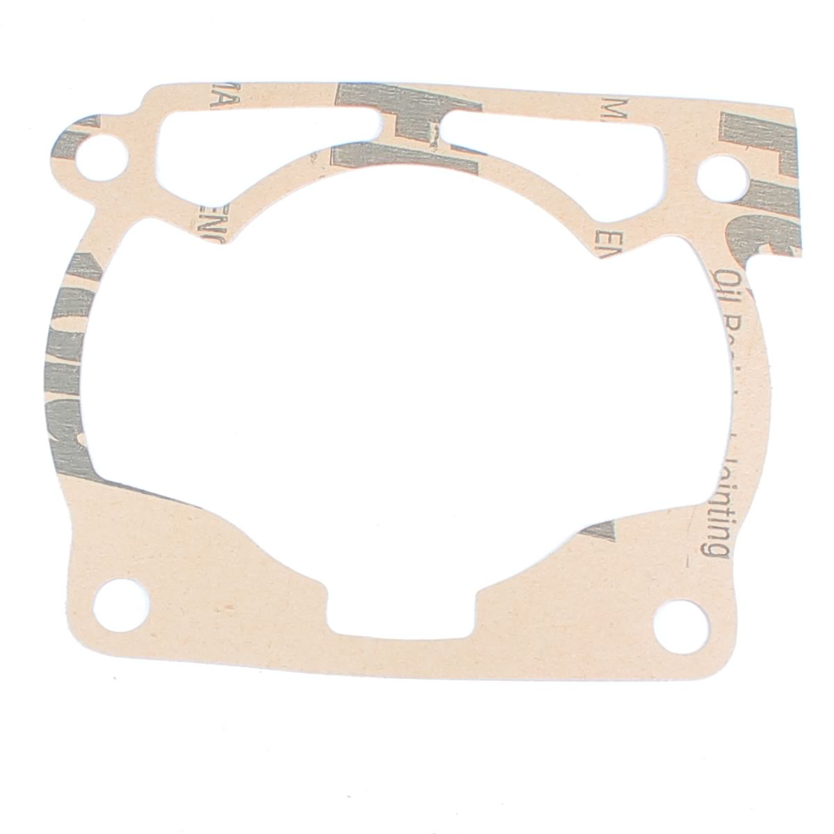 Beta RR 250 300 2014-2019 2T Water Pump Cover Gasket